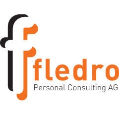 fledro Personal Consulting AG